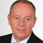 Peter Schmidt Bestand und Nachfolge