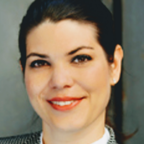 Sarina Keim, Testimonial