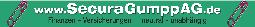 secura-gumpp-banderole