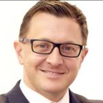 Christian Schwalb Vertriebsleiter BU-Expertenservice