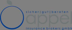 Appel Versicherung in Mainz