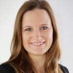 Tanja Mietzner, RCI Banque Personal-Referentin