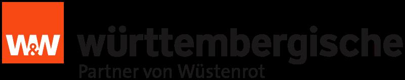 Württembergische_Lebensversicherung_logo