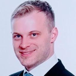 Henrik Wust