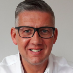 Mario Kretschmann, Head of Sales & Advisory bei Friendsurance