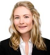 Viktoria Beißwenger nowinta