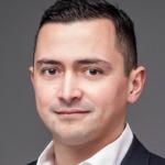 Petar Djurdjevic ist Geschäftsführer bei versifair in Hannover