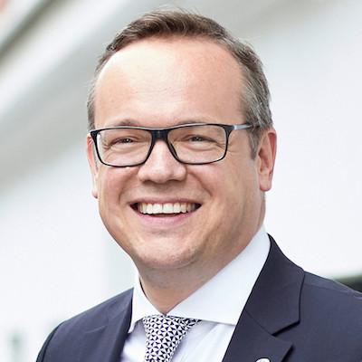 Frank Rottenbacher ist Vorstand bei Going Public!, der Akademie für Finanzberatung