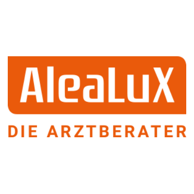 AleaLuX