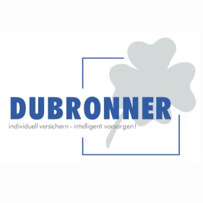 Dubronner GmbH