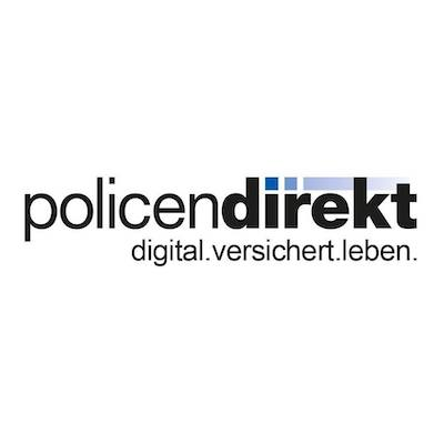 Policen Direkt Versicherungsvermittlung GmbH