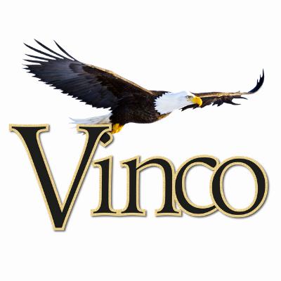 Vinco24