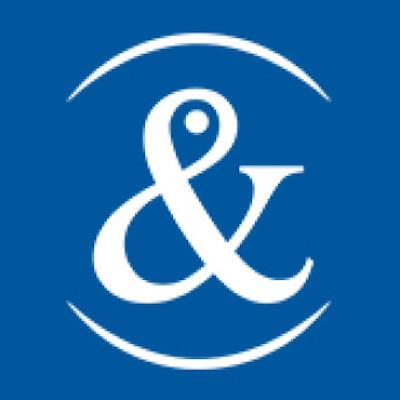 Konzept & Marketing GmbH