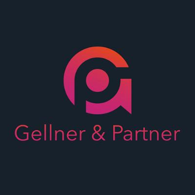Gellner und Partner