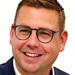 Markus Kastenholz Streif Haus