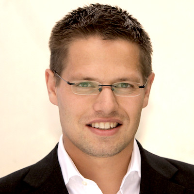 Stephan Sehl FinanzCheckpoint GmbH