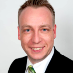 Mario Gläßer Sangerhausen