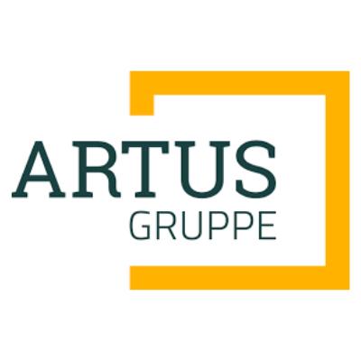 Artus Gruppe