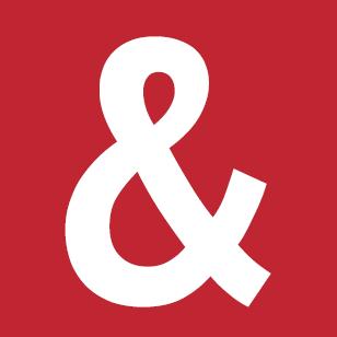 Meinhold & Thieme Unternehmensgruppe
