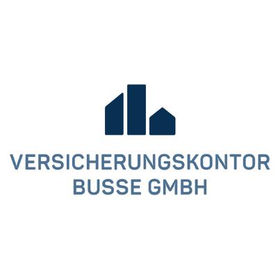 Versicherungskontor Busse GmbH