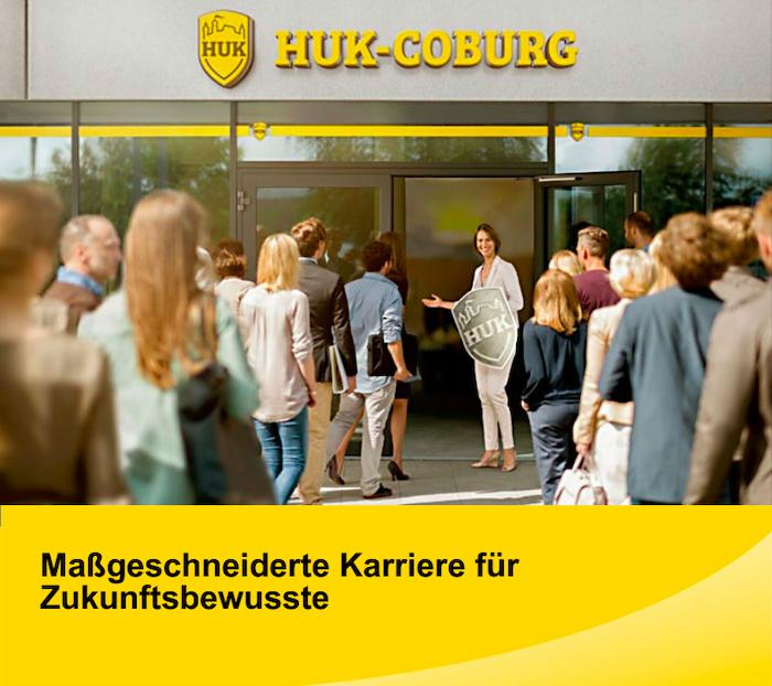 Führungskräfte als selbständige Agenturleiter Schwabach Zirndorf Titelfoto