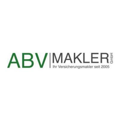 ABV|MAKLER GmbH