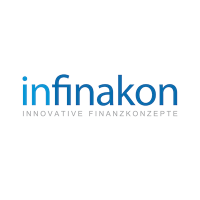 infinakon GmbH