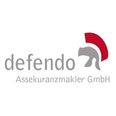 defendo GmbH