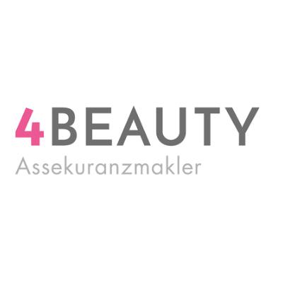 4beauty Assekuranzmakler GmbH