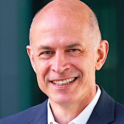 Andreas Grimm Resultate Institut