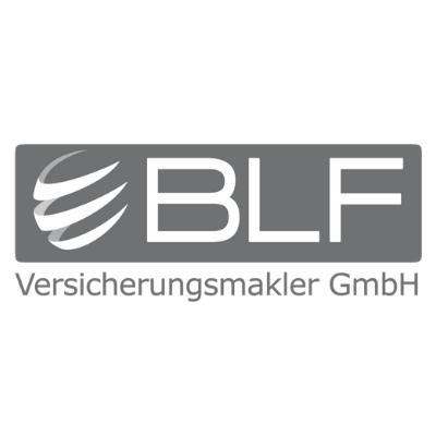 BLF Versicherungsmakler GmbH