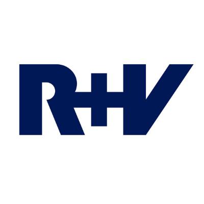 R+V Generalvertretung Edzards