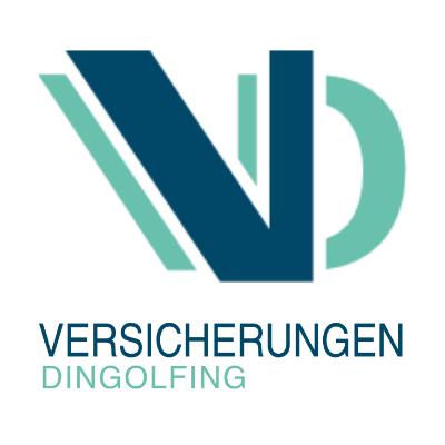 Versicherungen Dingolfing GmbH
