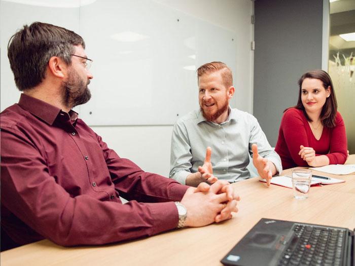 basler-business-analyst-teamfoto