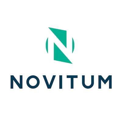 Novitum GmbH
