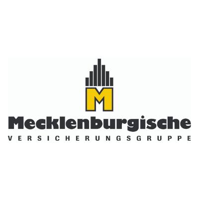 Mecklenburgische Versicherungsgruppe Regionaldirektion Lorenz