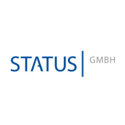 Status GmbH