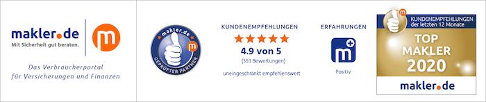 finanzhaus-berlin-bewertung