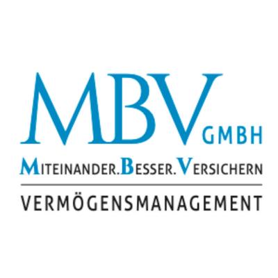 MBV Finanz