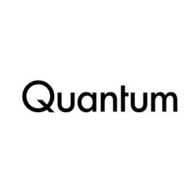 Quantum Immobilien AG
