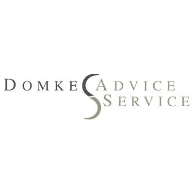 Domke Advice Service GmbH