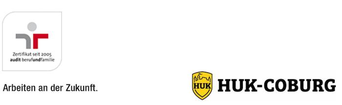 huk-kundenberater-festanstellung-dortmund-footer