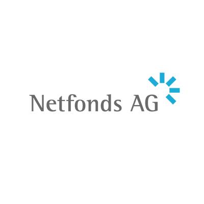 Netfonds AG