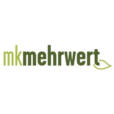 mk mehrwert GmbH