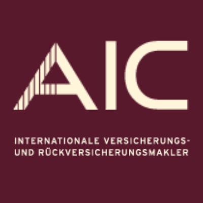 AIC – Internationale Versicherungs- und Rückversicherungsmakler
