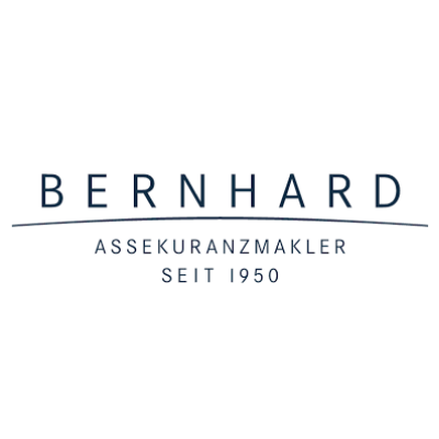 BERNHARD Assekuranzmakler GmbH