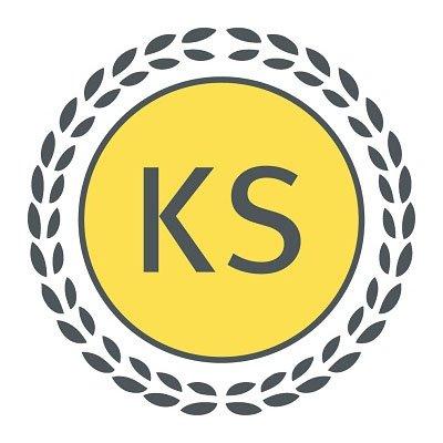 KS-Auxilia