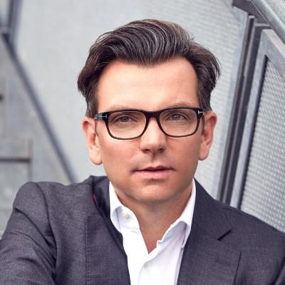 Thorsten M Kuhr Bernhard Assekuranz