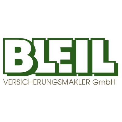 BLEIL Versicherungsmakler GmbH