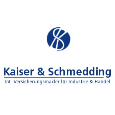 Kaiser & Schmedding GmbH